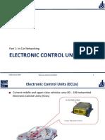 05-ecus.pdf