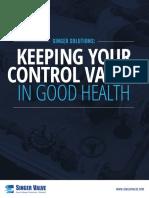Valve Health 2014