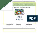 RPT Sains 5 v2.doc