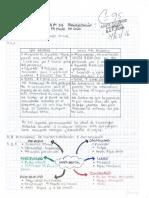 299693215-Guia-No-32-Presupuestacion-de-Flujo-de-Caja guia 32.pdf