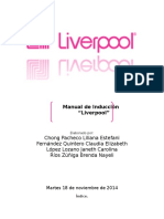 Manual-de-inducción-de-personal-PRÁCTICA-15.docx