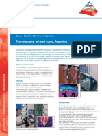 E-ESS LEAFLET THERMOGRAPHY_ENG.pdf