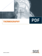 E-ess Leaflet Thermography_eng