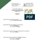 Caravana+istetilor.pdf