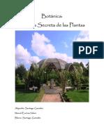 Botánica-La-vida-secreta-de-las-plantas.-Volumen-II.pdf