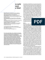 Prechtl Et Al-2001-Developmental Medicine & Child Neurology