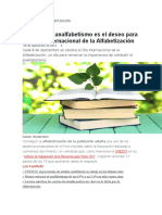 PROPUESTA DE ALFABETIZACIÒN. borrador. armando.docx