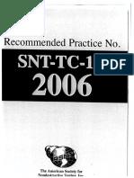 1. ASNT-SNT-TC-1A -.pdf