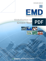 Engine & Machinery.pdf