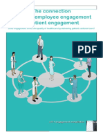 employee-engagement-and-patient-centered-care.pdf