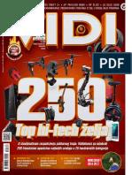 Mreža 1 - 2016.pdf 30a727013f0