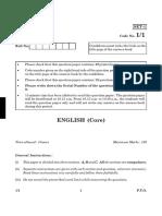 001 Set 1 English Core.pdf