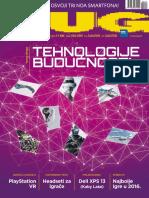 Mreža 1 - 2016.pdf a74607c19da
