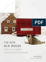 NewOldHouse Collage