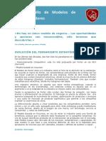 Manual Desarrollo de Modelos de Negocios Innovadores