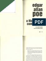 Filosofia da composição - Edgar A. Poe.pdf