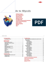 A guide to glycol.pdf