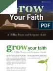 Grow-In-Your-Faith-_2017_BST.pdf