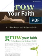Grow-In-Your-Faith-_2017_BST.pdf
