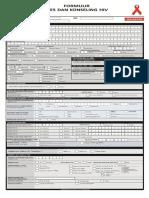 FORMAT VCT-PITC.docx