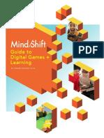 MindShift-GuidetoDigitalGamesandLearning.pdf