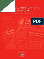 crisis-communications- handbook.pdf