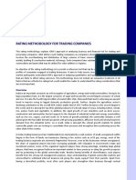 Rating Methodology-Trading Companies.pdf