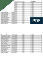 SECTION-3 ATTANDANCE.pdf