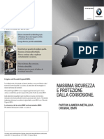 Body Parts.pdf.Resource.1379675231125