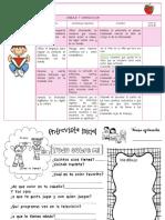 DIAGNOSTICO LENG.ORAL.pdf