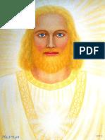 maitreya-a4.pdf