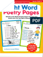 lanczak_williams_r_sight_word_poetry_pages_grades_prek2.pdf