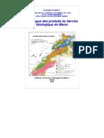 Catalogue des produits de la DDM.pdf