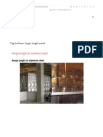 harga tangki panel Archives - PT TANKI KORIN JAYA.pdf