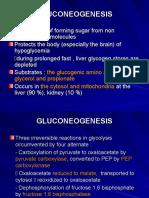 CARBOHYDRATE METABOLISM 3-GLUKONEOGENESIS.ppt