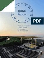Scene Di Paglia