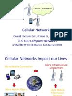 Cellular.pdf
