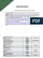 ResultadoRenda_1chamada_ssa.pdf