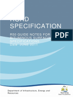 R50 Guide Notes for Bituminous Surfacing Specifications June 11[1]