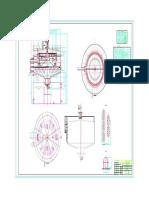 TDJ240-0 NG SRT CLARIFIER.pdf