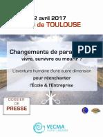 CP Congres Toulouse21h30