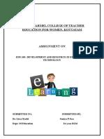 edu 103  educational technology