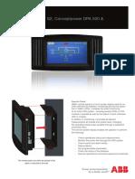 Flyer_Remote_Panel_151604.pdf