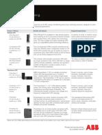 line card_ups.pdf