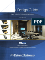 Digital Design Guide 3rd Edtn RevE