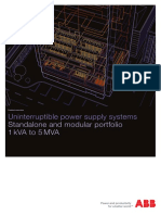 Overview_UPS_Systems_EN.pdf