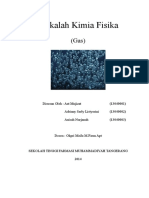 Makalah_Kimia_Fisika_GAS.docx