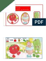 Tomate, Patata y Pimiento.pdf