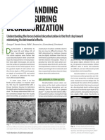 measurement of decarburization.pdf