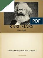 Alienated Labor_Karl Marx
